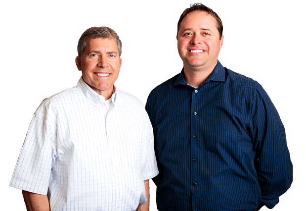 Top-Rated Provo Dentists Dr. Mckell and Dr. Packer